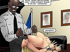 humiliated fernando fernando