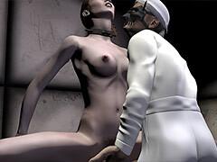 moaning whore whore