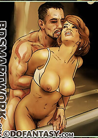 Humiliating us, masturbating us day and night to get our semen for your own breeding purposes pic 3